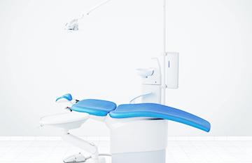 アトラスタワー歯科について